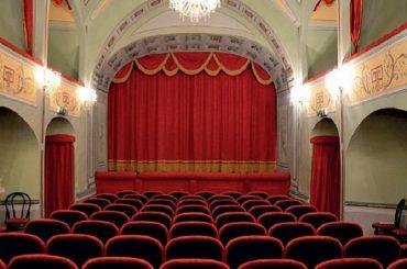 Rinviato lo spettacolo al Teatro Donnafugata