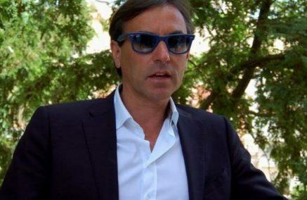 Il Comitato Intercontrade di Ragusa ricevuto in Comune dal Sindaco Cassì