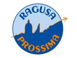 La Comunità Cultura di Ragusa Prossima contesta scelte dell'amministrazione Cassì con un capolavoro di cultura politica