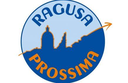 Ragusa Prossima si proietta in ambito nazionale: Giorgio Massari presenta Italia Prossima