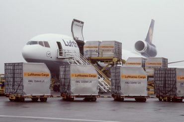 Un OdG del PD all'ARS per il rilancio degli aeroporti minori, mentre si avvia l'utilizzo del milione di euro per il Cargo a Comiso, dovuto ad un emendamento dell'on.le Dipasquale