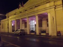 All'ASP di Ragusa istituita l'equipe psicologica dell'emergenza