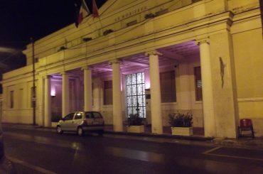 La guardia medica di Ragusa ritorna nella sede storica di piazza Igea