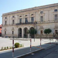 Anche l'Amministrazione comunale di Ragusa esprime soddisfazione per la ZES