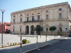 Elezioni comunali a Ragusa: affluenza alle ore 19, 41,5 %