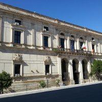 Approvata dalla Regione Siciliana la variante al PRG dell'area dell'ex Parco Agricolo urbano