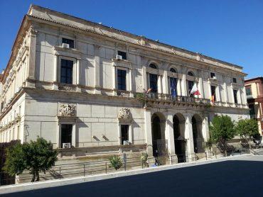 Svi. Med onlus a supporto per Agenda Urbana Ragusa-Modica