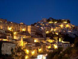 MaST, un progetto per lo sviluppo culturale e turistico del territorio