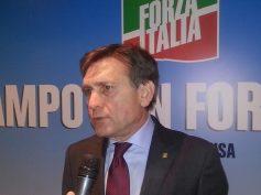 """""""A Forza Italia Sicilia la responsabilità d'essere modello per tutto il Sud"""", l'analisi del voto del senatore Giovanni Mauro"""