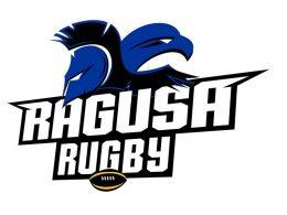 Rugby: il Ragusa impegnato contro il Santa Maria Capua Vetere per il terzo turno dei play-off