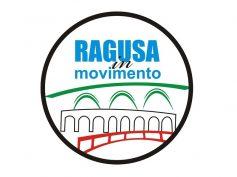 Anche Ragusa in Movimento chiede il coinvolgimento della parte sana della città per il rilancio economico del centro storico