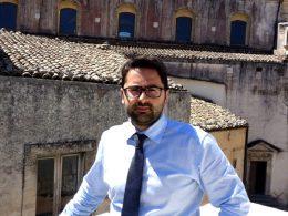 Durissimo attacco del Centro Commerciale Naturale 'Antica Ibla' all'amministrazione del Comune di Ragusa
