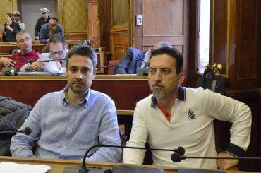 La questione via Roma allarga il ventaglio delle critiche all'amministrazione comunale di Ragusa