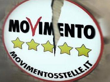 Anche a Ragusa si sfascia il Movimento 5 Stelle: gruppo consiliare nel pallone