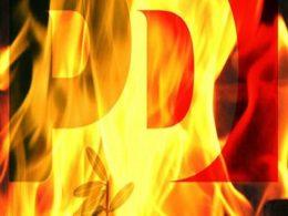 Divampa la guerra nel PD ragusano, Mario D'Asta guida la rivolta nei confronti di Peppe Calabrese
