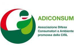 Coronavirus, Adiconsum Ragusa-Siracusa  informa sui diritti in viaggio