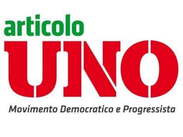 A Scicli nasce il nuovo progetto di centro-sinistra: Articolo Uno in giunta con una donna, Emilia Arrabito