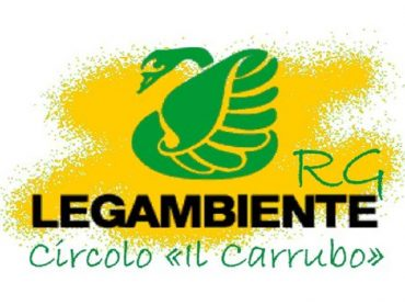 Legambiente Ragusa e l'ex assessore Dimartino non condividono i principi ispiratori della variante al PRG