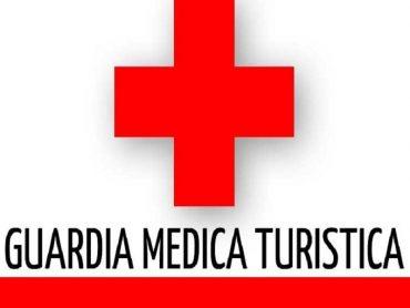 ASP Ragusa: riparte la guardia medica turistica, anno 2020, dal 1° luglio e fino al 15 settembre