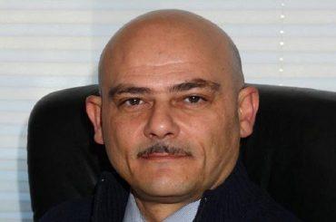 Industria 4.0: digitalizzazione e concessione del sistema industriale siciliano