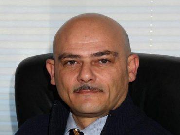 Federmanager Sicilia orientale ha incontrato il Sindaco di Catania, Pogliese