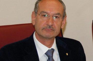 Per Salvo Mallia, responsabile provinciale della LEGA Sicilia, servono fatti e non parole per il centro storico superiore di Ragusa