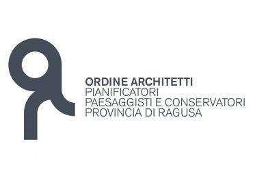 Per gli architetti di Ragusa anche la semplice sostituzione di lampadine della pubblica illuminazione va sottoposta a esperti del settore