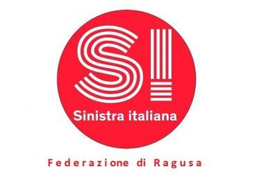 Assemblea provinciale di Sinistra Italiana di Ragusa