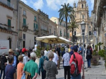 Destination Management Organization: la medicina del turismo regionale e locale
