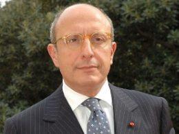 """Dal """"Fondo Sicilia"""" misure per la liquidità delle imprese danneggiate dal Covid19"""