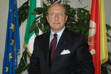 """Parte la misura finanziaria """"Tranched Cover Sicilia"""", fondo di garanzia per PMI siciliane"""