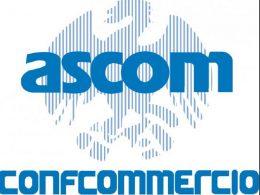 ConfCommercio Sicilia: Risolvere il problema dei titoli emessi post datati