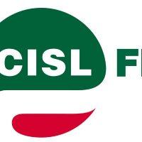 La CISL FP chiede all'ASP una indennità aggiuntiva per gli operatori sanitari impegnati in prima linea per l'emergenza