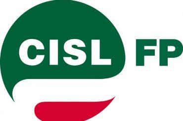 RSU day per la CISL FP, a Palermo