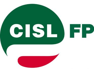 Presunti favoritismi all'ufficio tributi: la  CISL rompe un tabù, quale sarebbe la violazione che si potrebbe contestare ai dipendenti?