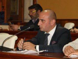 Il consigliere Nicastro anticipa i contenuti di un OdG, sui quartieri abbandonati di Vittoria