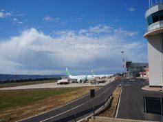 Aeroporto di Comiso: situazione disastrosa, dove sono andati a finire i soldi della tassa di soggiorno del Comune di Ragusa?
