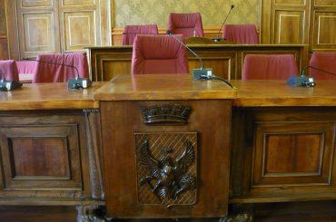 Riflessioni sulla seduta del consiglio comunale