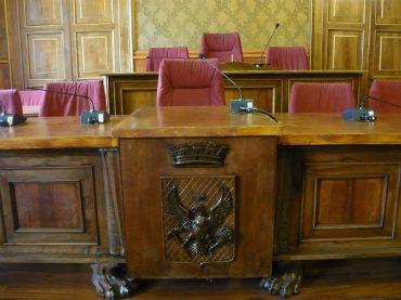 Ma se il candidato sindaco del centro destra, a Ragusa, fosse un volto nuovo proveniente dalla società civile?