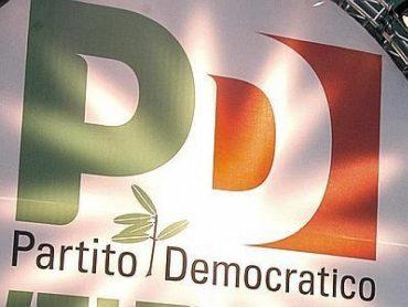 Congresso di Circolo del Partito Democratico di Ragusa