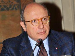 La relazione del vicepresidente della Regione e assessore al bilancio Armao sulla situazione economica regionale conseguente alla crisi pandemica covid19