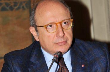 L'Assessore Armao reintroduce la pubblicazione del Bollettino sul fabbisogno finanziario 2019 della Regione Sicilia