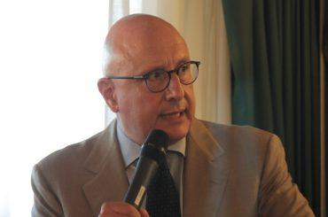 Assessorato economia-ABI Sicilia: intesa su moratoria mutui 2020, estensione a IRFIS, IRCAC, CRIAS