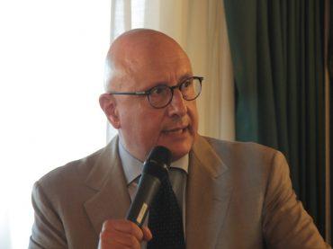 Relazione sui documenti finanziari del Bilancio di previsione e della Legge di stabilità 2021-23 della Regione Siciliana