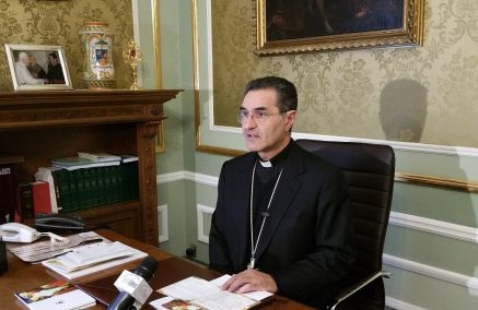 Aste giudiziarie: il ''Non licet'' di San Giovanni risuona a Vittoria