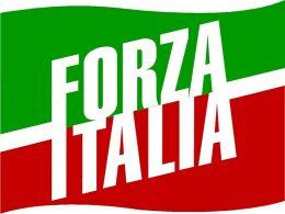 """Caputo, Forza Italia: """"le misure imposte dal governo Conte distruggeranno l'economia e creeranno migliaia di disoccupati"""