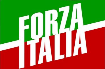 Dentro Forza Italia serpeggia la delusione per l'emarginazione degli azzurri siciliani