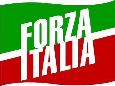 Marco Falcone è il nuovo commissario provinciale di Catania di Forza Italia