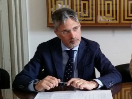 Fondi ex INSICEM, Giovanni Iacono chiede la revoca dei progetti non completi