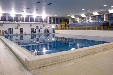 Anche Chiavola del Pd vuole vederci chiaro per la piscina comunale
